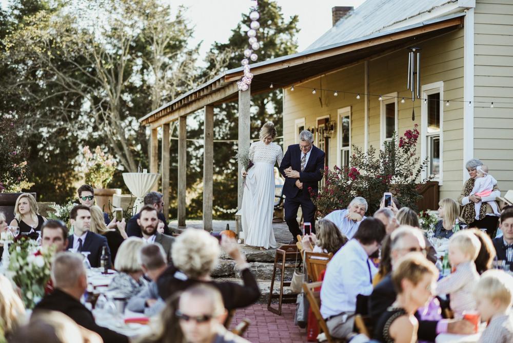 Farm-wedding-at-Mortons-Grove-St-Louis-80.jpg
