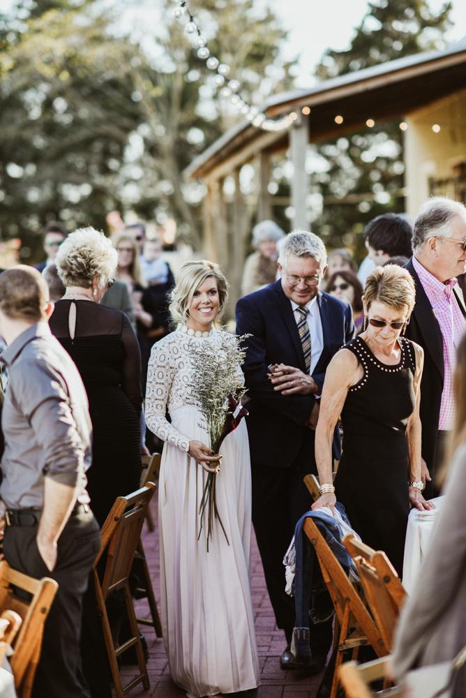 Farm-wedding-at-Mortons-Grove-St-Louis-81.jpg