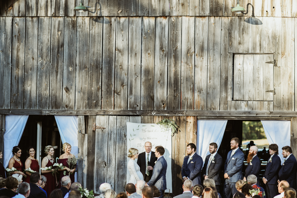 Farm-wedding-at-Mortons-Grove-St-Louis-84.jpg