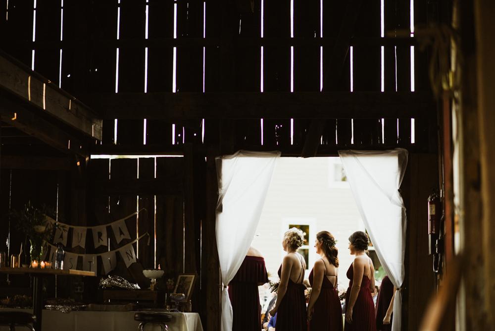 Farm-wedding-at-Mortons-Grove-St-Louis-89.jpg