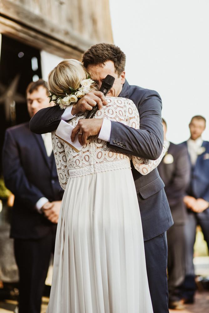 Farm-wedding-at-Mortons-Grove-St-Louis-91.jpg