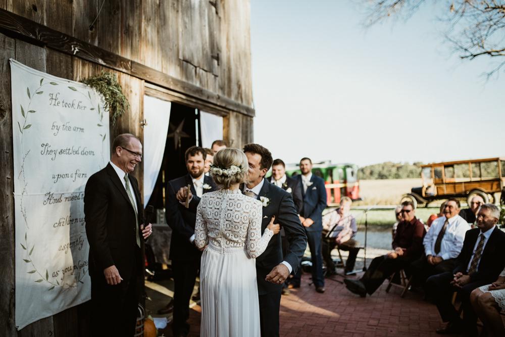 Farm-wedding-at-Mortons-Grove-St-Louis-92.jpg