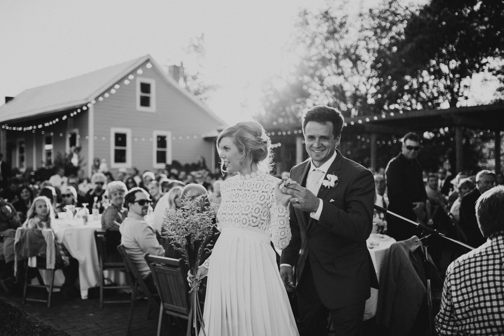 Farm-wedding-at-Mortons-Grove-St-Louis-94.jpg