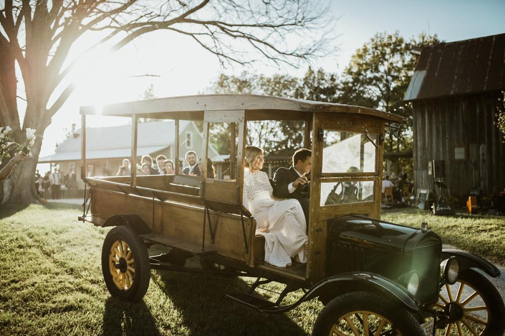 Farm-wedding-at-Mortons-Grove-St-Louis-95.jpg