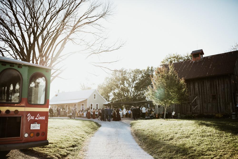 Farm-wedding-at-Mortons-Grove-St-Louis-97.jpg