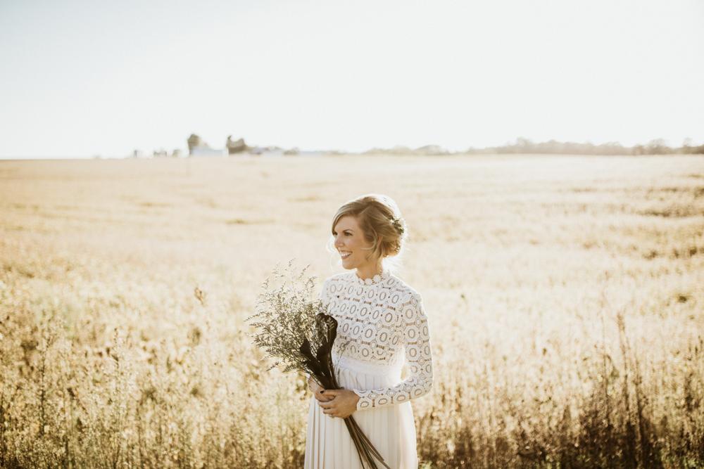 Farm-wedding-at-Mortons-Grove-St-Louis-98.jpg