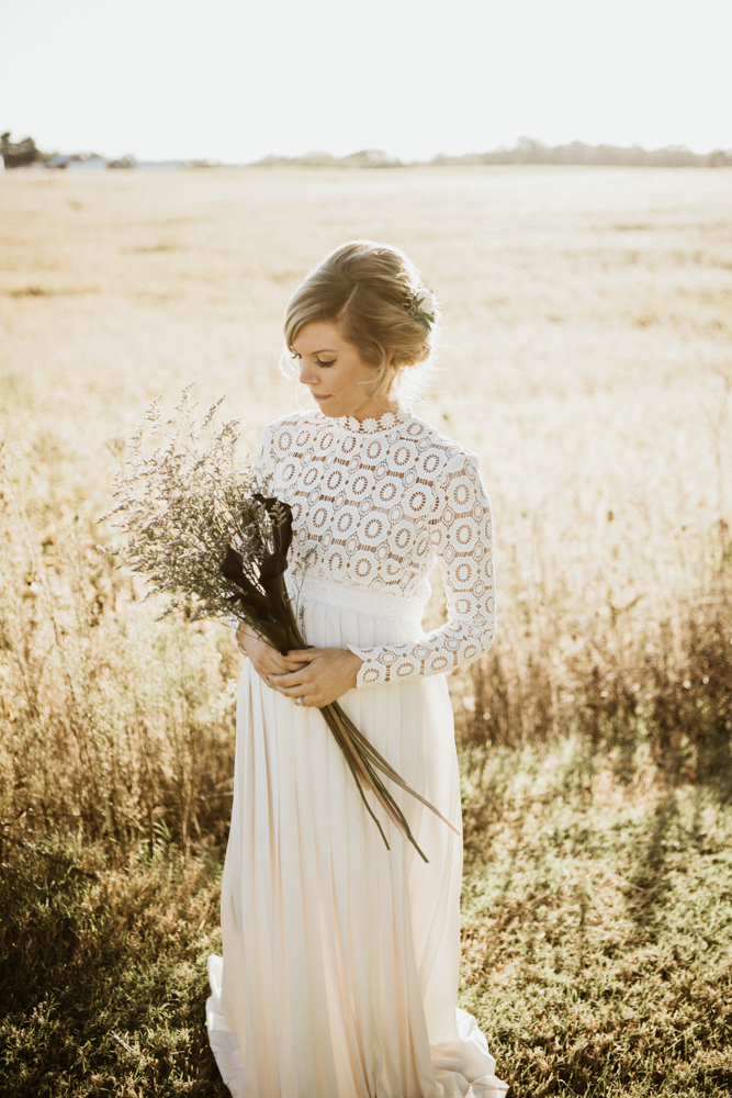 Farm-wedding-at-Mortons-Grove-St-Louis-99.jpg