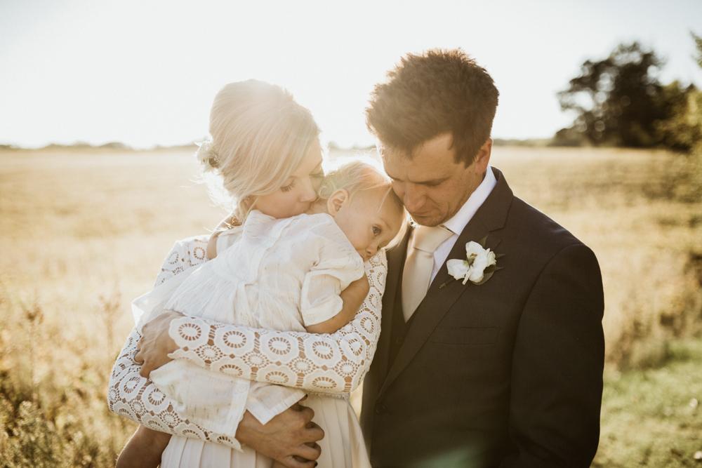 Farm-wedding-at-Mortons-Grove-St-Louis-100.jpg