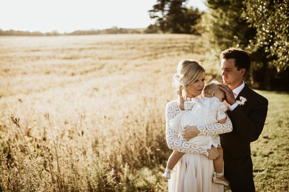 Farm-wedding-at-Mortons-Grove-St-Louis-102.jpg
