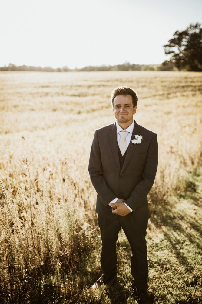 Farm-wedding-at-Mortons-Grove-St-Louis-103.jpg