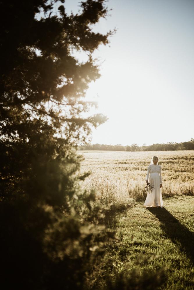 Farm-wedding-at-Mortons-Grove-St-Louis-105.jpg