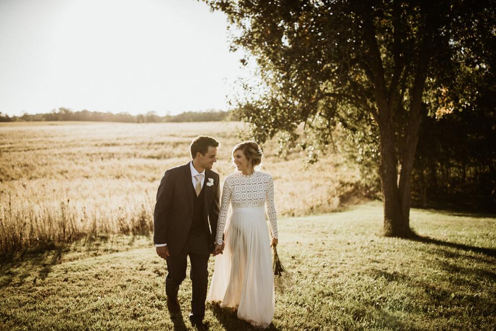 Farm-wedding-at-Mortons-Grove-St-Louis-104.jpg