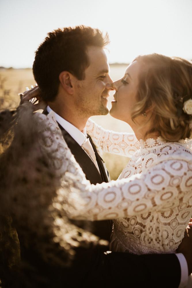 Farm-wedding-at-Mortons-Grove-St-Louis-108.jpg