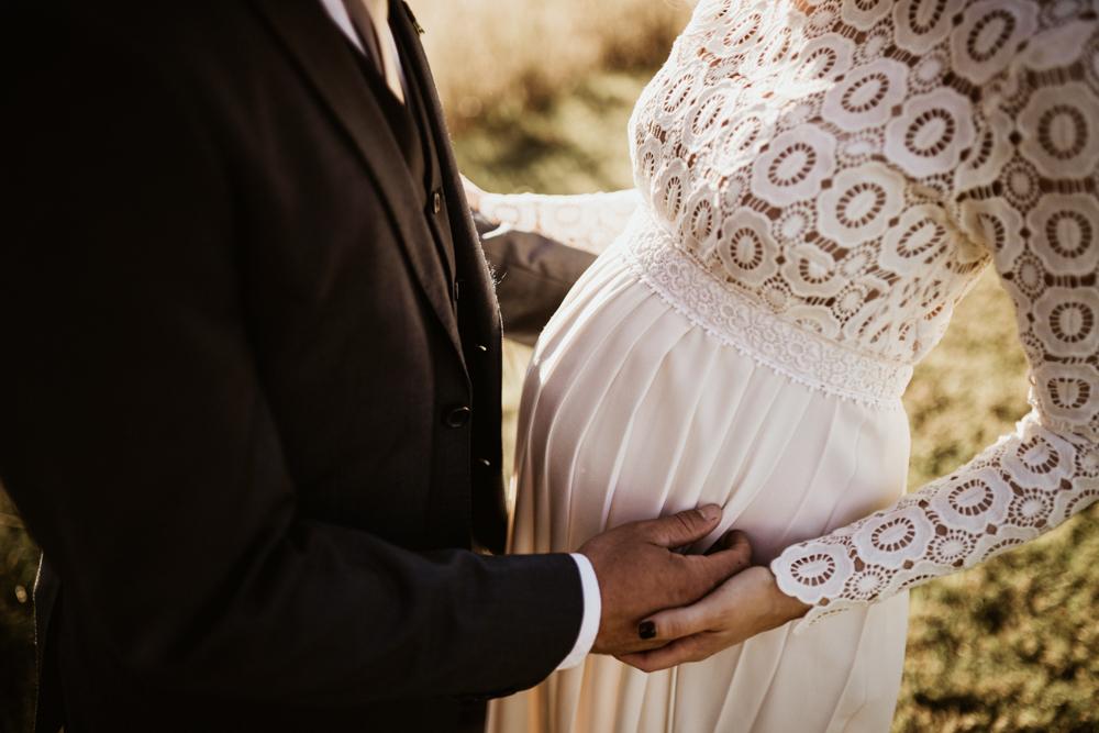 Farm-wedding-at-Mortons-Grove-St-Louis-110.jpg