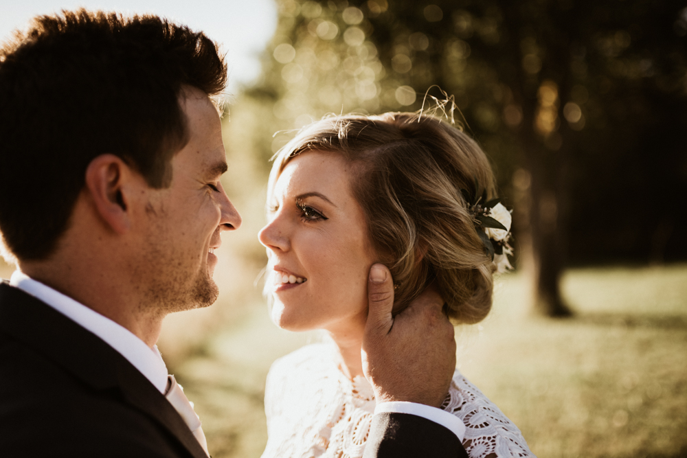 Farm-wedding-at-Mortons-Grove-St-Louis-113.jpg