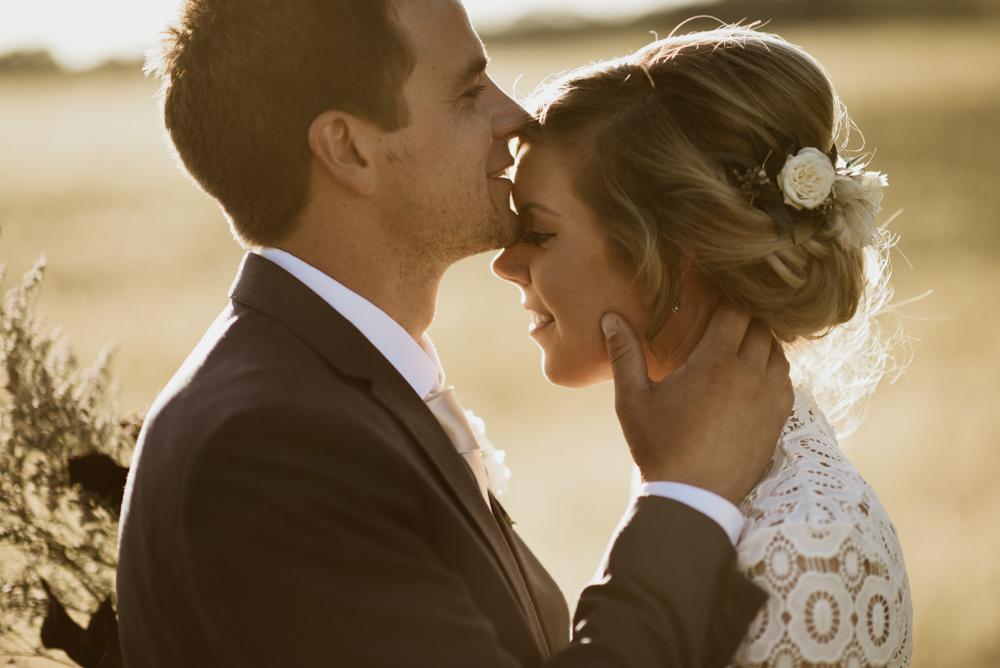 Farm-wedding-at-Mortons-Grove-St-Louis-114.jpg