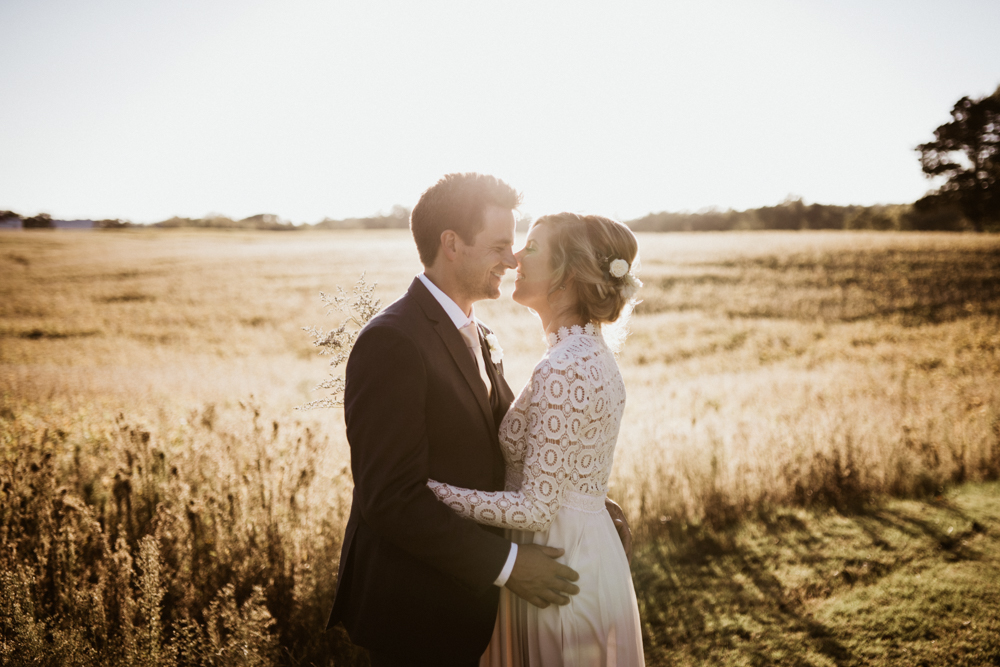 Farm-wedding-at-Mortons-Grove-St-Louis-115.jpg