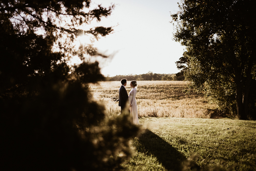 Farm-wedding-at-Mortons-Grove-St-Louis-116.jpg