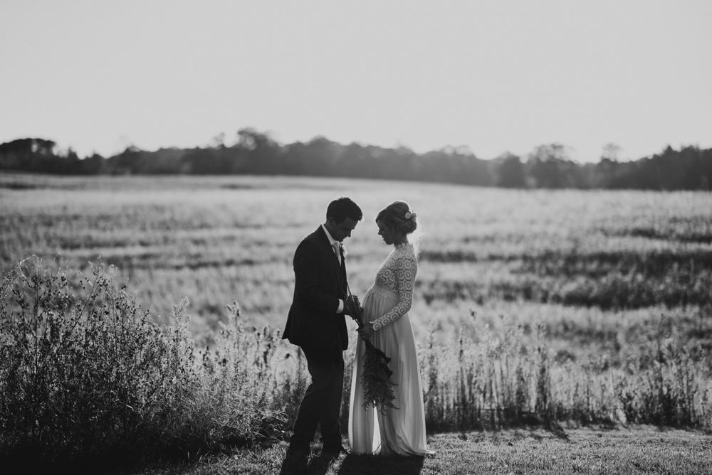 Farm-wedding-at-Mortons-Grove-St-Louis-117.jpg