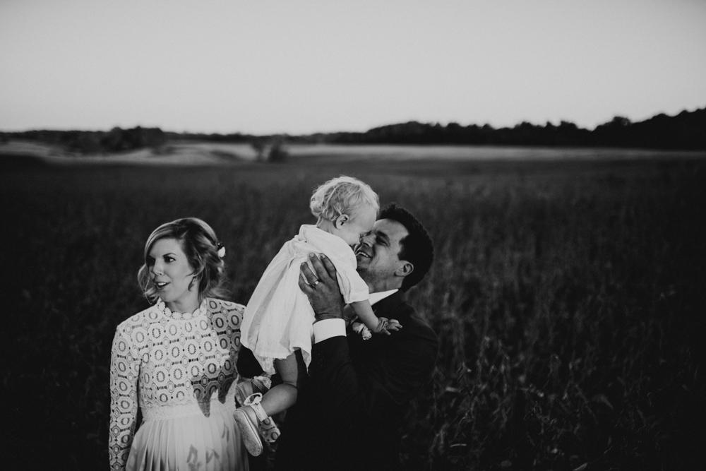 Farm-wedding-at-Mortons-Grove-St-Louis-120.jpg