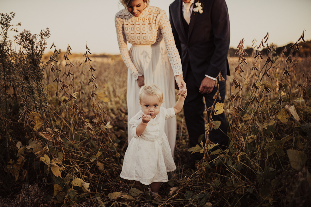 Farm-wedding-at-Mortons-Grove-St-Louis-119.jpg