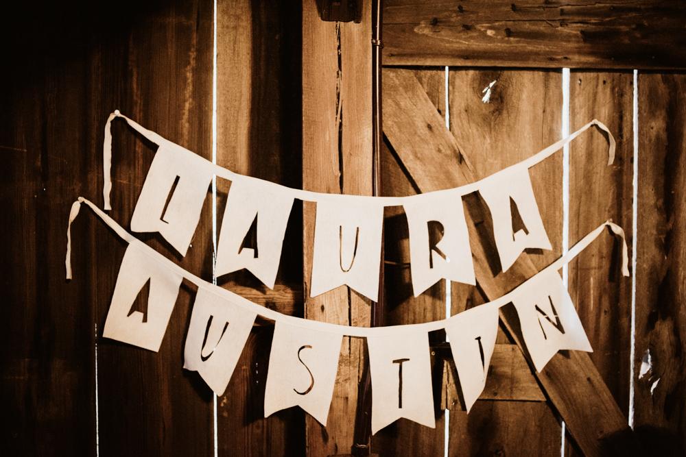 Farm-wedding-at-Mortons-Grove-St-Louis-124.jpg