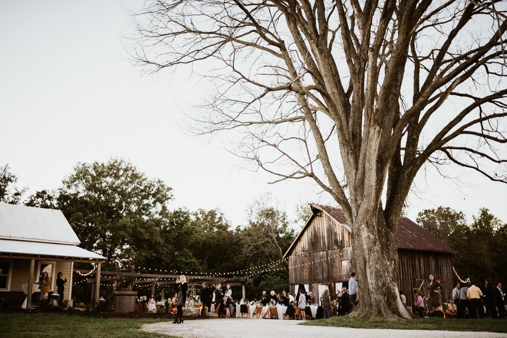Farm-wedding-at-Mortons-Grove-St-Louis-125.jpg