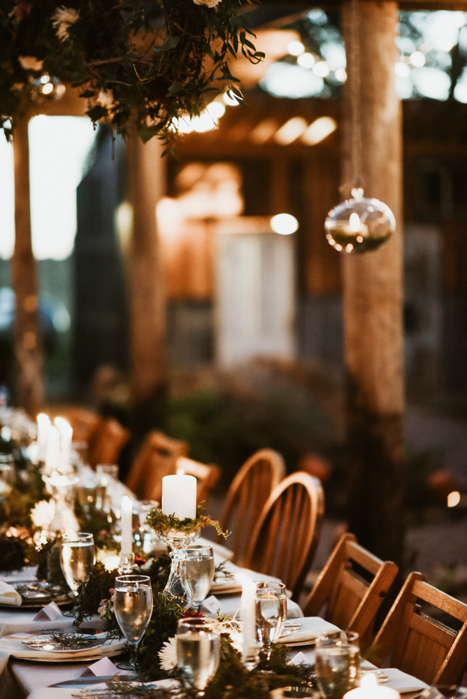 Farm-wedding-at-Mortons-Grove-St-Louis-126.jpg