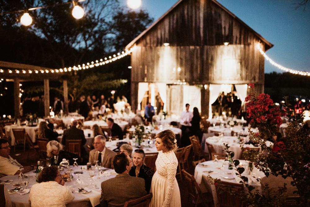 Farm-wedding-at-Mortons-Grove-St-Louis-127.jpg