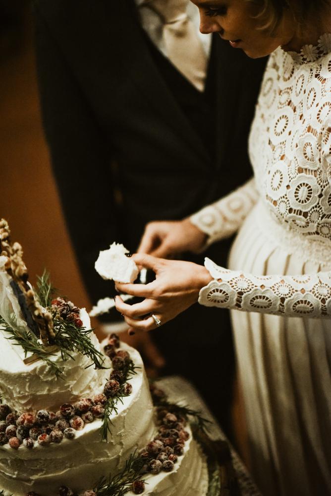 Farm-wedding-at-Mortons-Grove-St-Louis-128.jpg