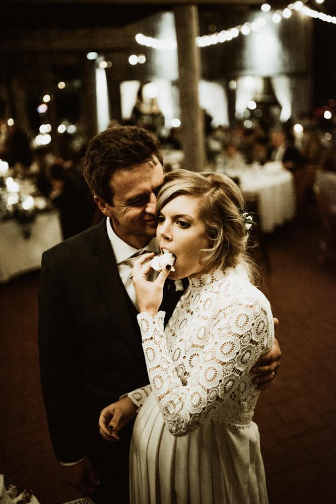 Farm-wedding-at-Mortons-Grove-St-Louis-129.jpg
