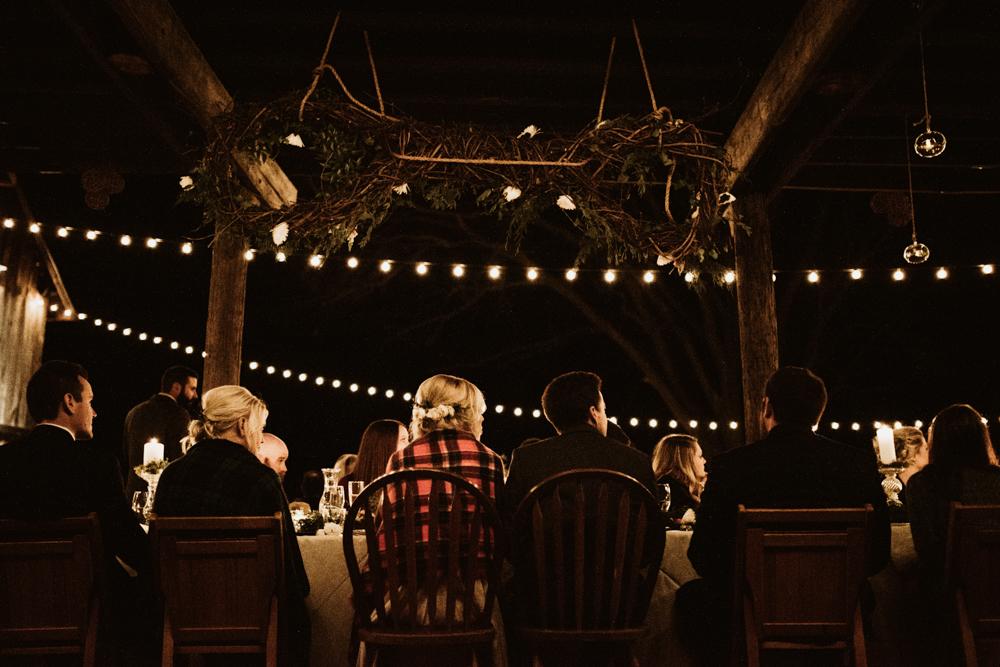 Farm-wedding-at-Mortons-Grove-St-Louis-130.jpg