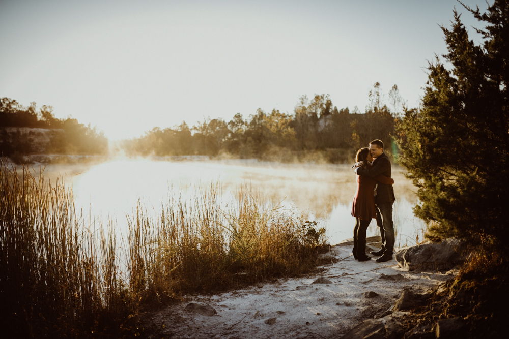 klondike-park-engagement-photos-st-louis-1.jpg