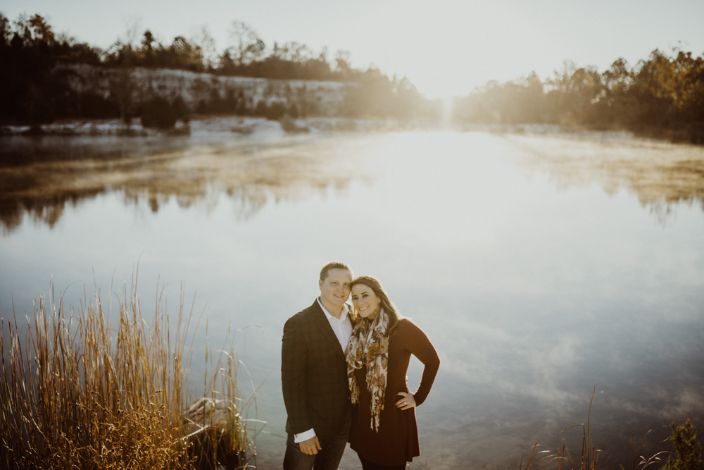 klondike-park-engagement-photos-st-louis-4.jpg