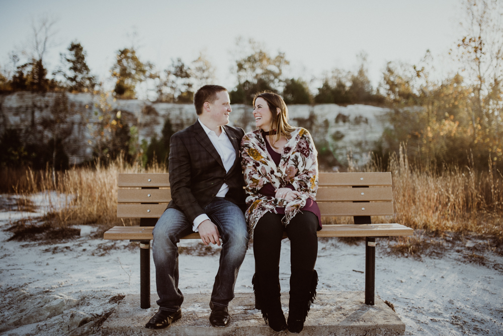 klondike-park-engagement-photos-st-louis-17.jpg