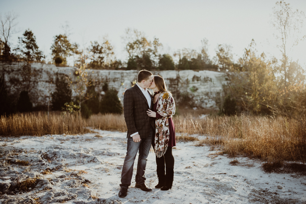 klondike-park-engagement-photos-st-louis-18.jpg