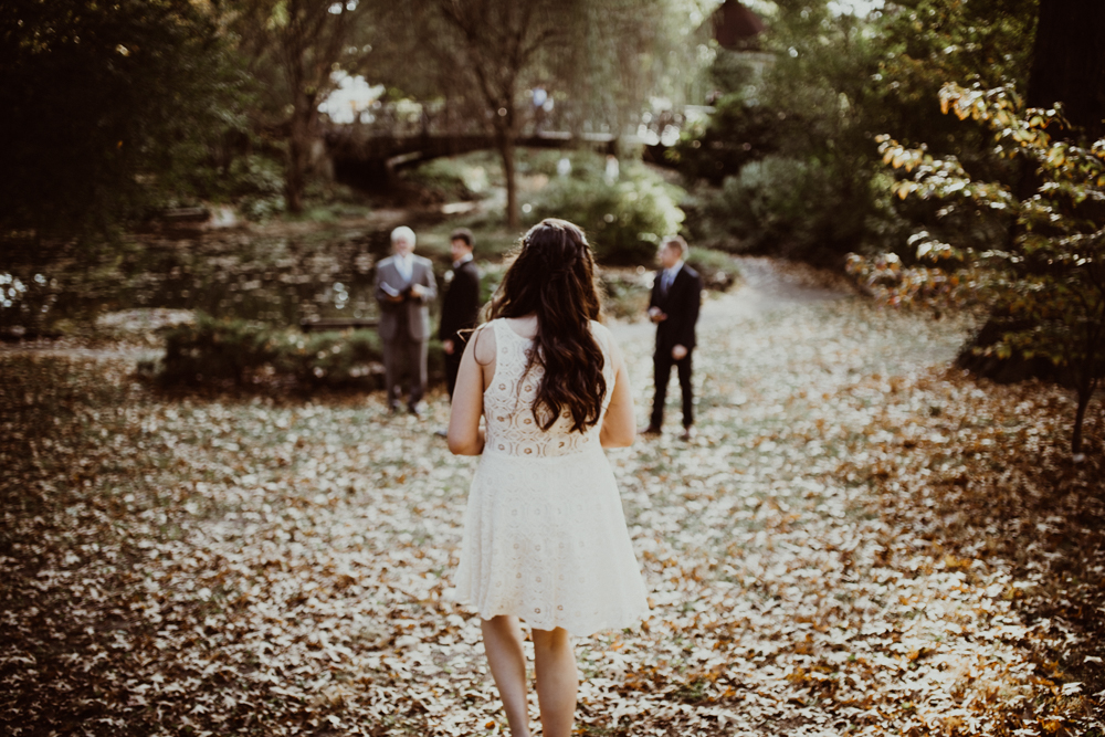 St-Louis-Elopement-Photos-Lafayette-Square-Park-2.jpg