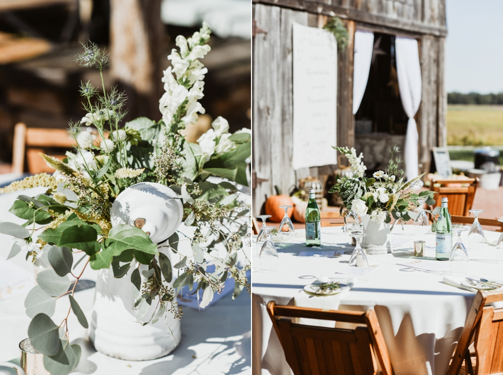 Moody-St-Louis-Wedding-Photographer_1642.jpg