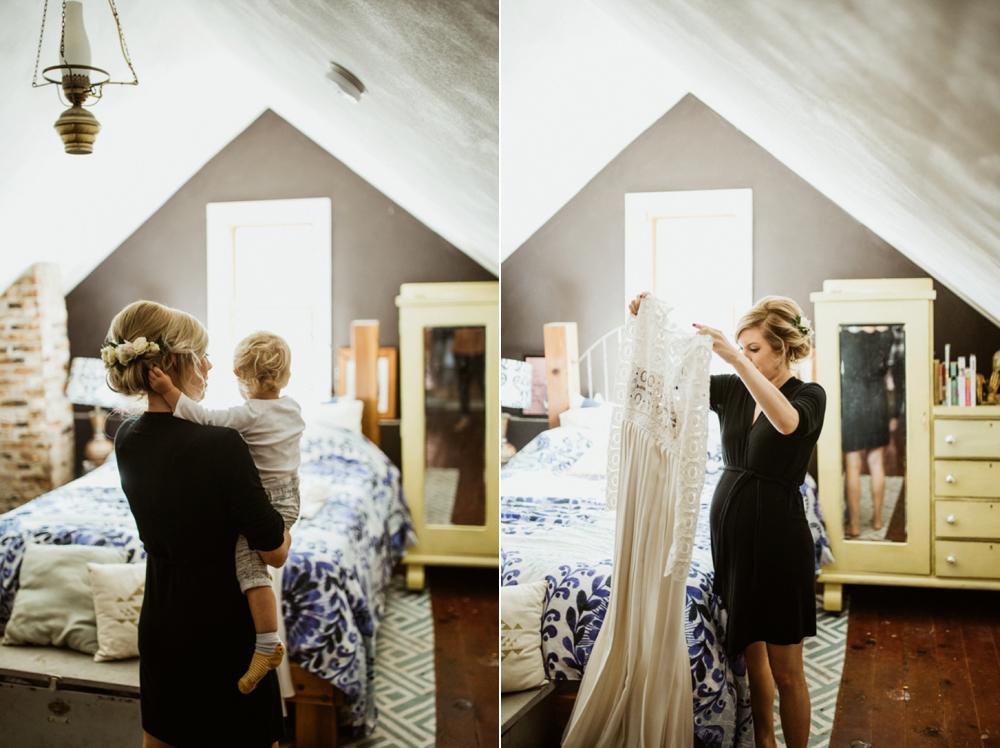 Moody-St-Louis-Wedding-Photographer_1645.jpg