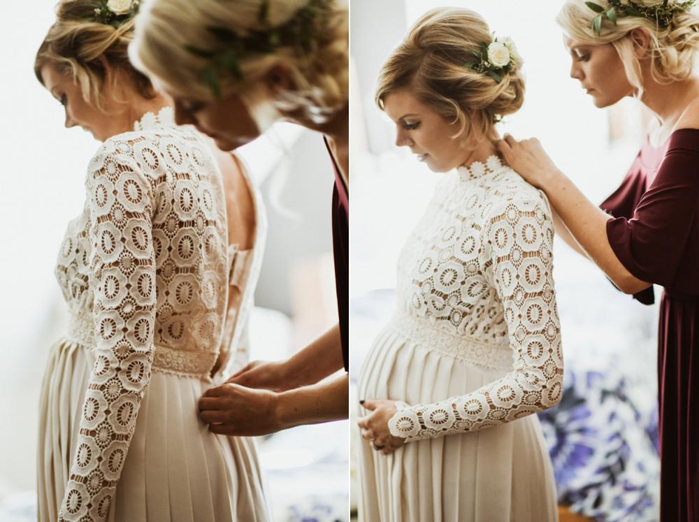 Moody-St-Louis-Wedding-Photographer_1646.jpg