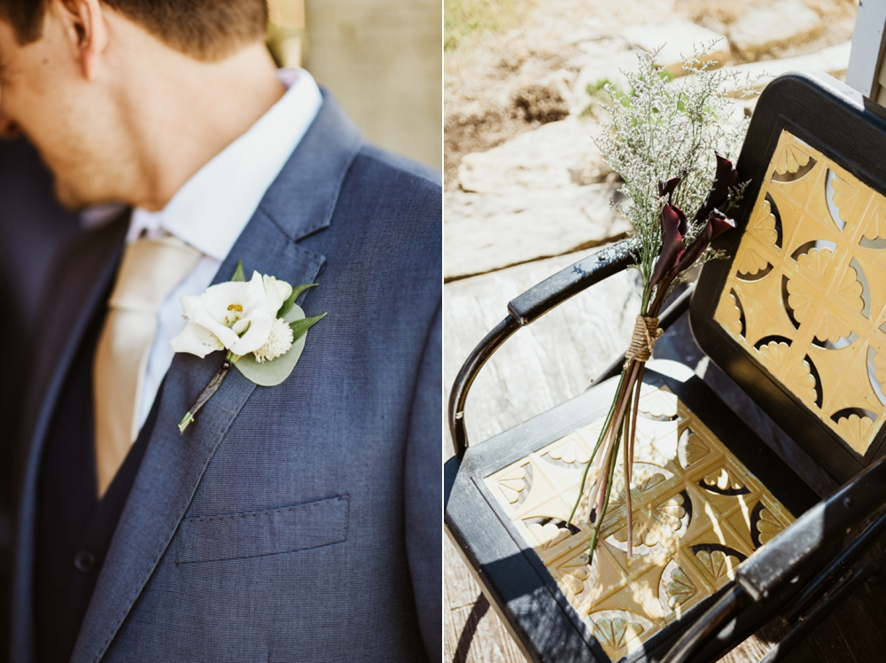 Moody-St-Louis-Wedding-Photographer_1648.jpg