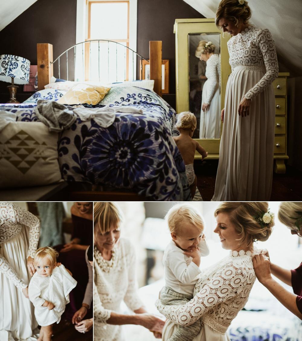 Moody-St-Louis-Wedding-Photographer_1647.jpg