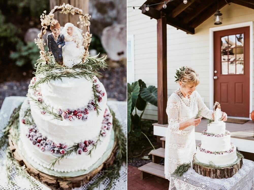 Moody-St-Louis-Wedding-Photographer_1649.jpg