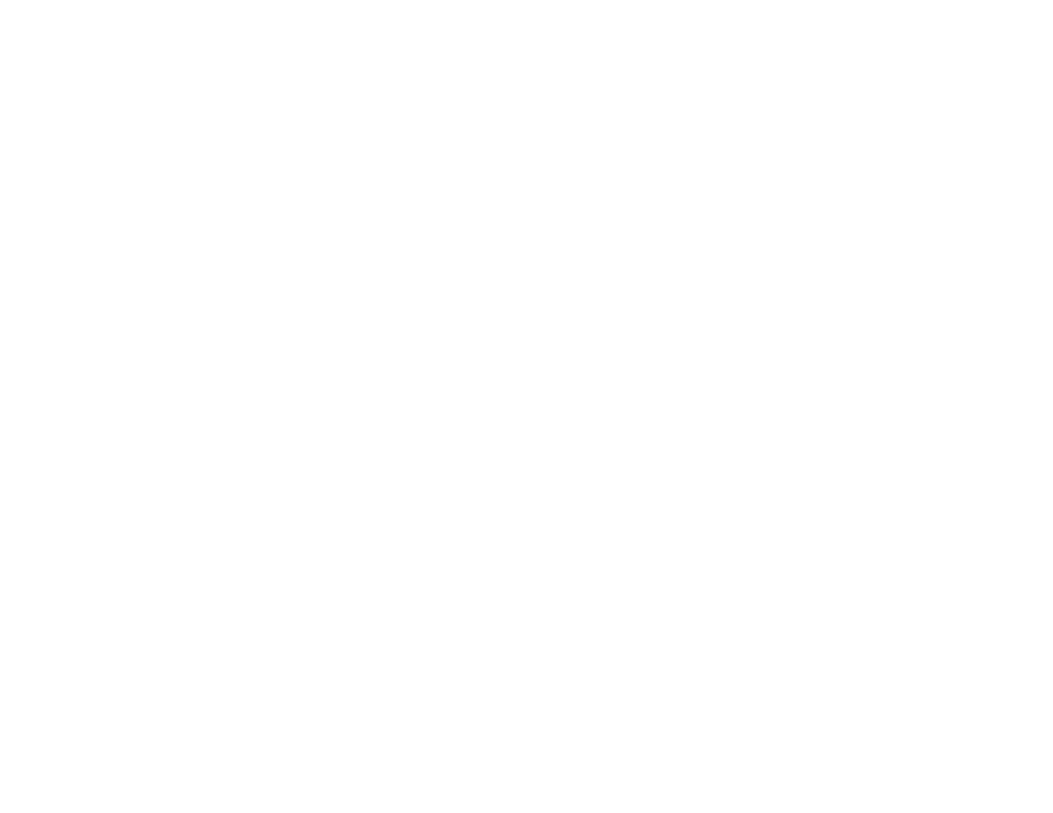 The Rowlands | Adventure Elopement Photographers + Films | Kauai + Oahu + Hawaii USA