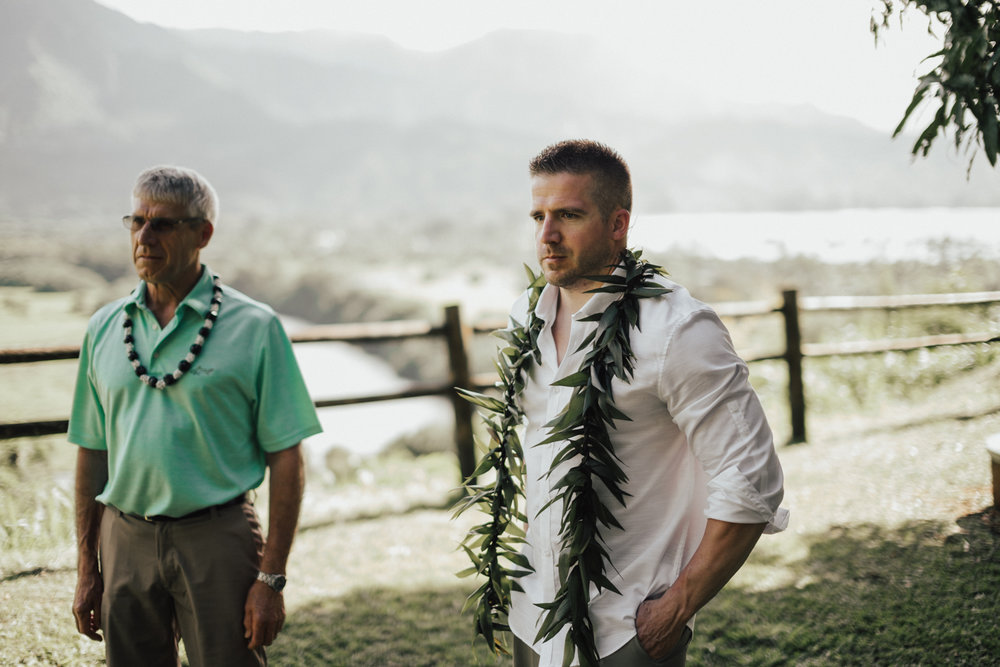 Kauai-elopement-photographer-23.jpg