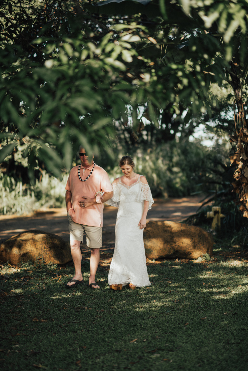 Kauai-elopement-photographer-26.jpg