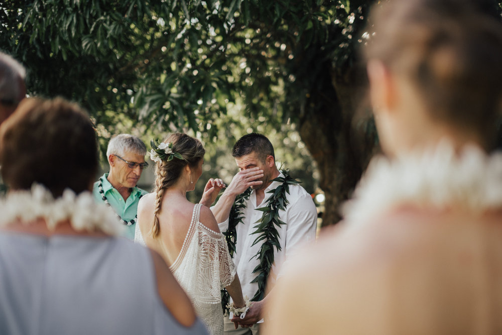 Kauai-elopement-photographer-36.jpg