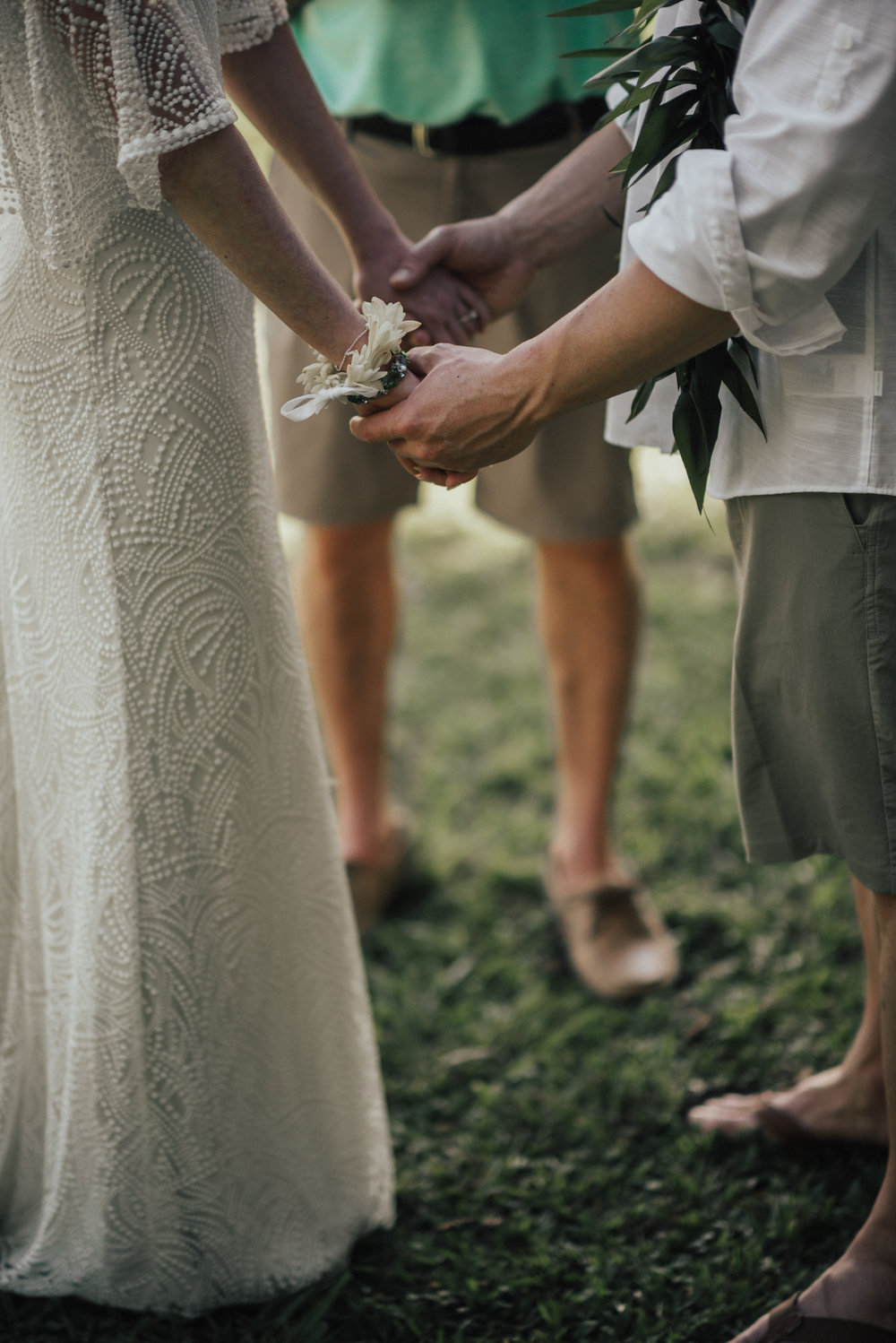 Kauai-elopement-photographer-38.jpg