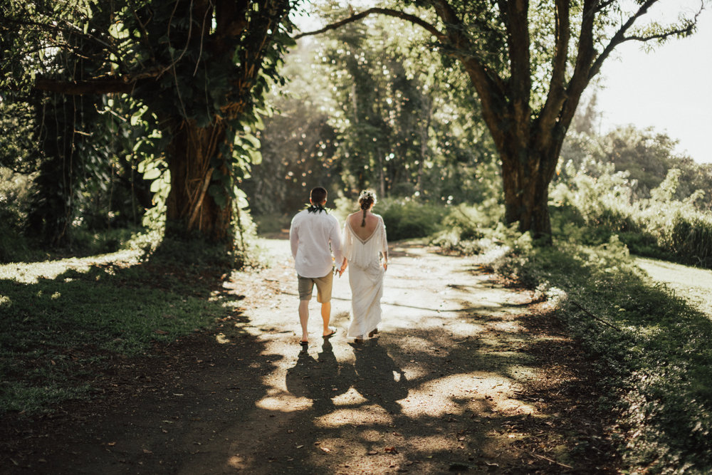 Kauai-elopement-photographer-54.jpg