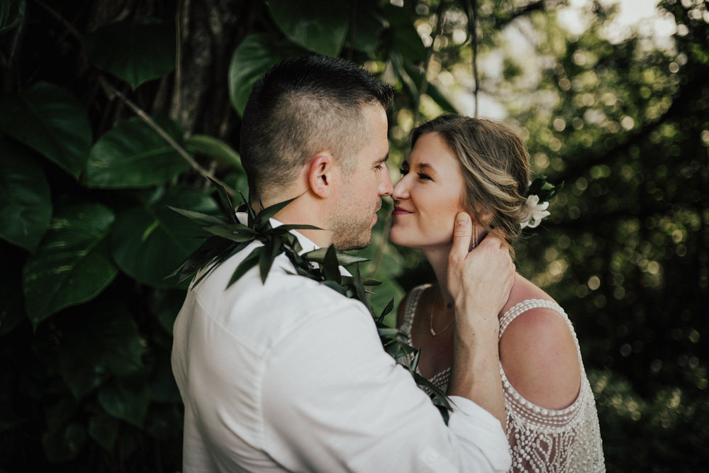 Kauai-elopement-photographer-57.jpg